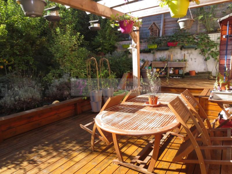 Vente maison / villa Annecy 413000€ - Photo 7