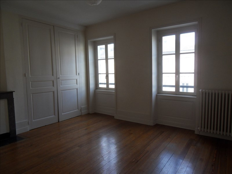 Location appartement Belleville 450€ CC - Photo 3