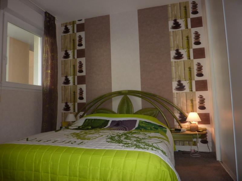 Vente appartement La baule 204600€ - Photo 4