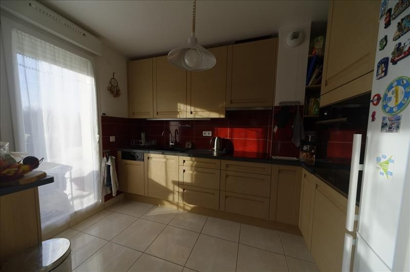 Vente appartement Bures sur yvette 338 000€ - Photo 8