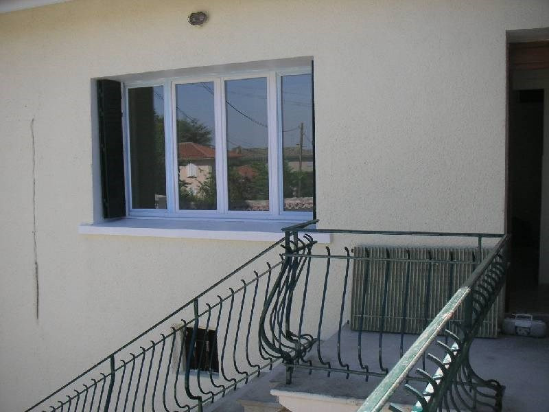 Location appartement Charly 545€ CC - Photo 4