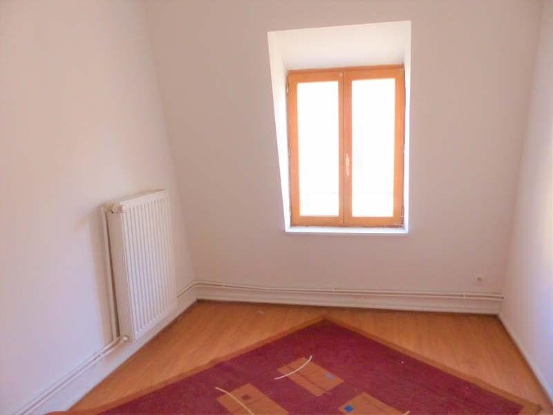 Sale apartment Saverne 56000€ - Picture 2