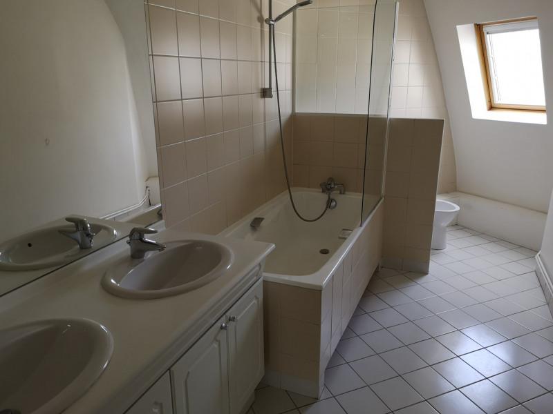Location appartement Paris 8ème 3970€ CC - Photo 5