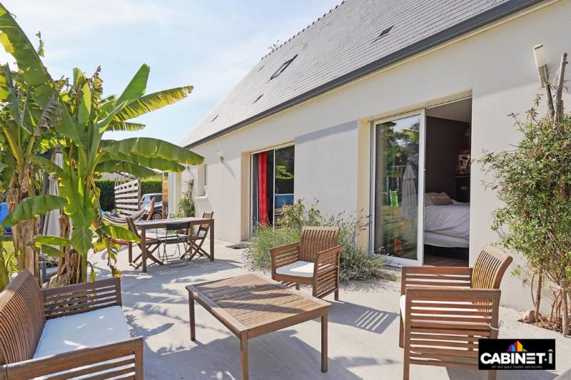 Vente maison / villa Vigneux de bretagne 380900€ - Photo 3