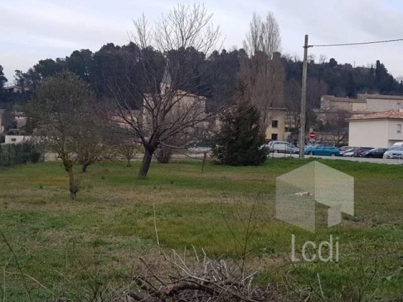 Vente terrain La bâtie-rolland 166000€ - Photo 3