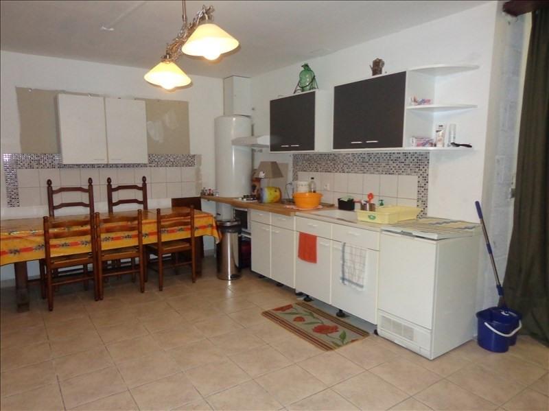 Vente maison / villa Peypin 335000€ - Photo 10