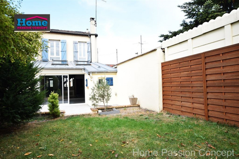 Vente maison / villa Rueil malmaison 810000€ - Photo 1