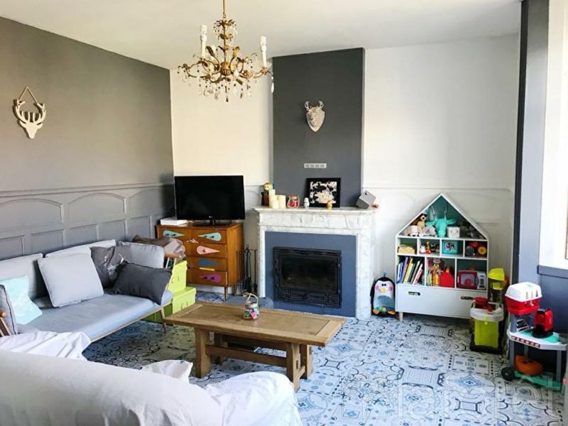 Vente de prestige loft/atelier/surface Roubaix 315000€ - Photo 7