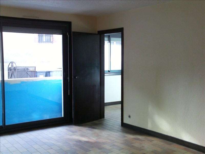 Vente appartement Pau 125 000€ - Photo 1