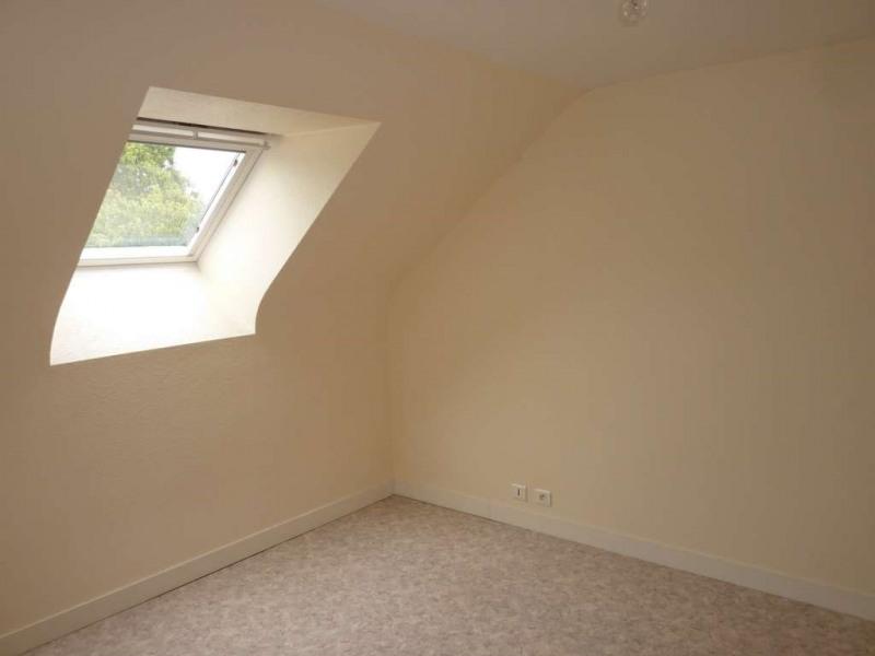Location appartement Pontivy 301€ +CH - Photo 4