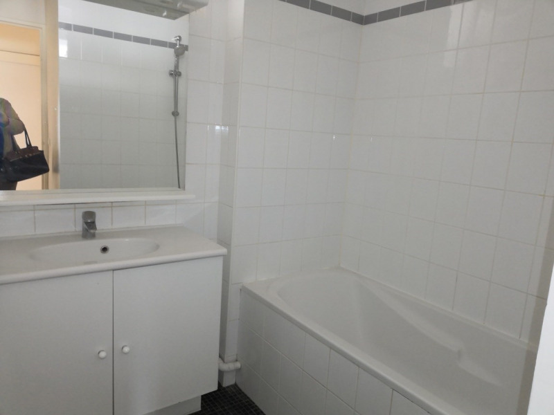 Location appartement Le plessis-robinson 1 200€ CC - Photo 7