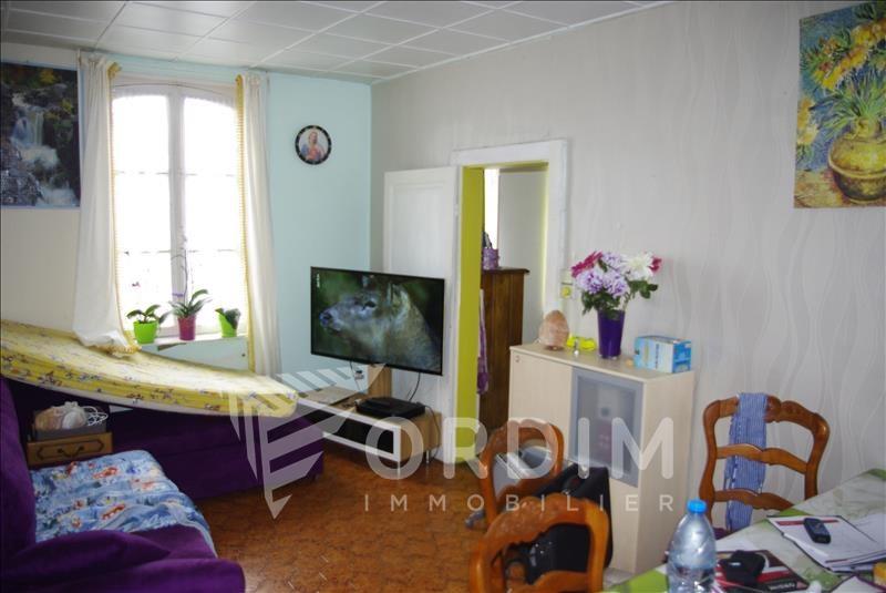 Vente maison / villa Toucy 61000€ - Photo 5