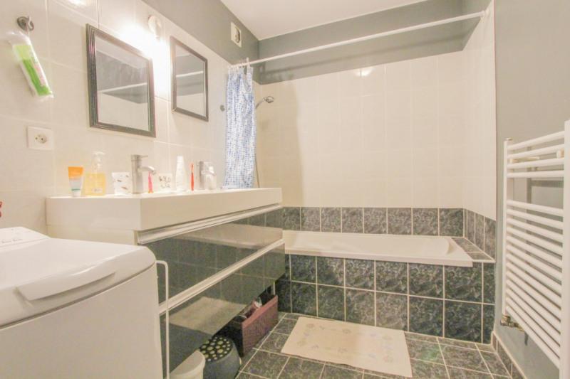 Sale apartment Bassens 250000€ - Picture 6