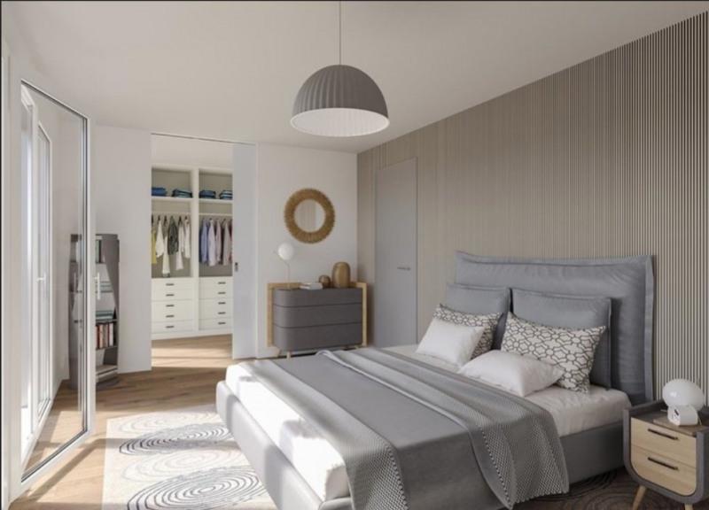 Vente de prestige appartement Boulogne-billancourt 1380000€ - Photo 2