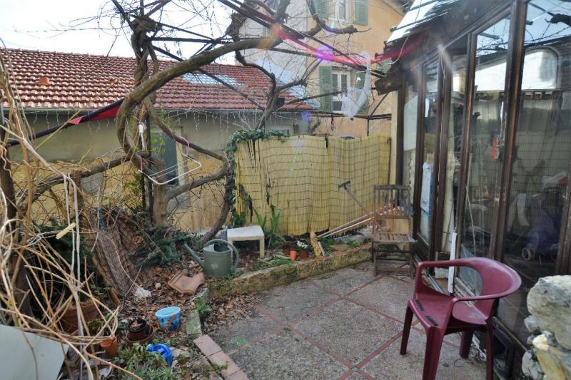 Vente maison / villa Tourrette levens 162000€ - Photo 4