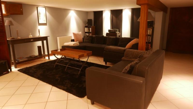 Vente de prestige maison / villa Epagny 1260000€ - Photo 12