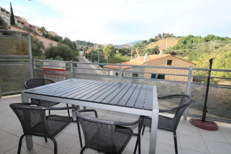 Vente appartement Banyuls sur mer 275000€ - Photo 13