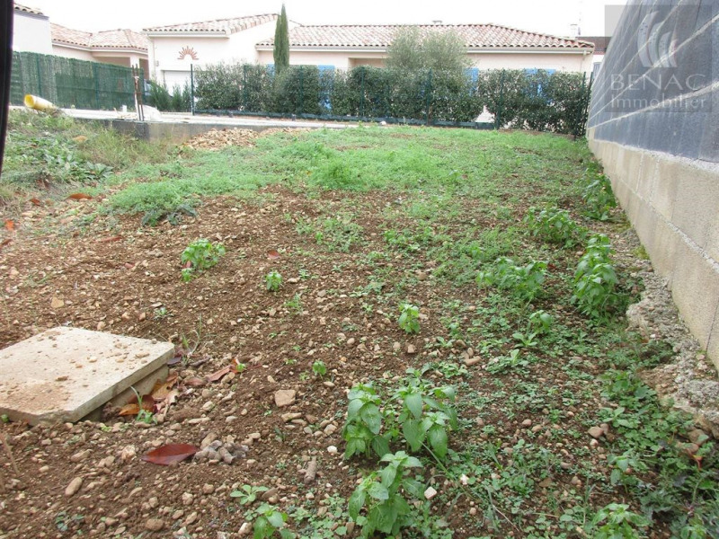 Sale site Albi 65 800€ - Picture 3