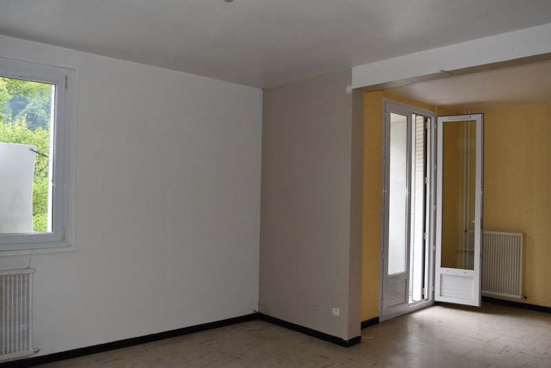 Sale apartment St martin de valamas 51 000€ - Picture 4