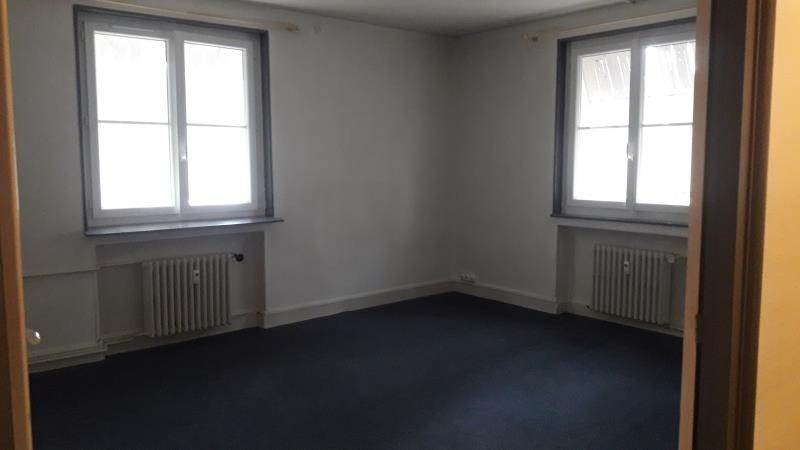 Location appartement Beauvais 850€ CC - Photo 3