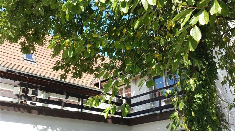 Location appartement Weyersheim 900€ CC - Photo 3