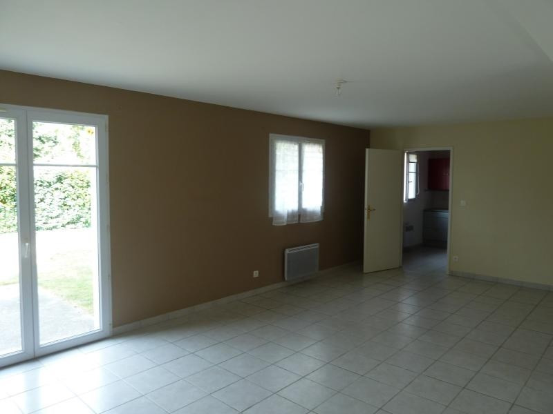 Vente maison / villa Niort 199 500€ - Photo 5
