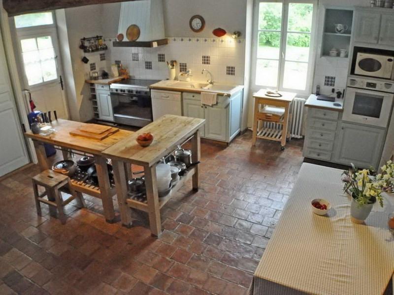 Vente de prestige château Angers 30 mm est 695000€ - Photo 5