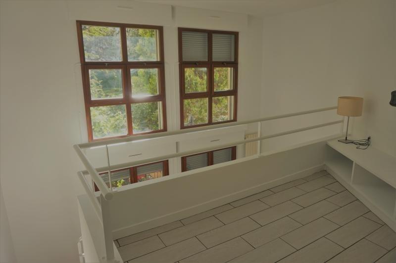 Alquiler  apartamento Boulogne billancourt 1800€ CC - Fotografía 5