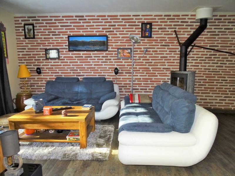 Vente maison / villa Chartres 168000€ - Photo 4