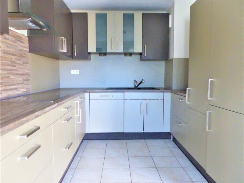 Location appartement Hochfelden 840€ CC - Photo 2