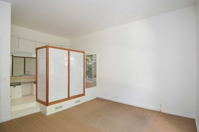 Location appartement Toulouse 2 800€ CC - Photo 12