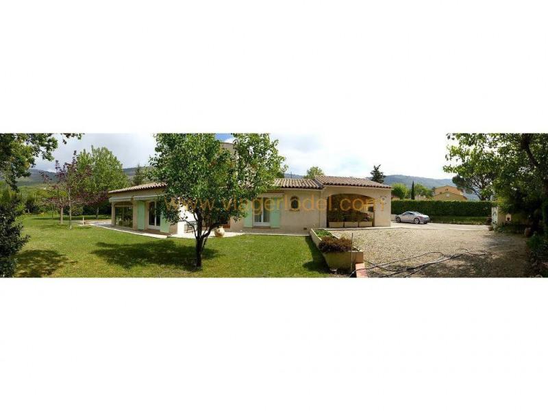 casa Saint-vallier-de-thiey 180000€ - Fotografia 2