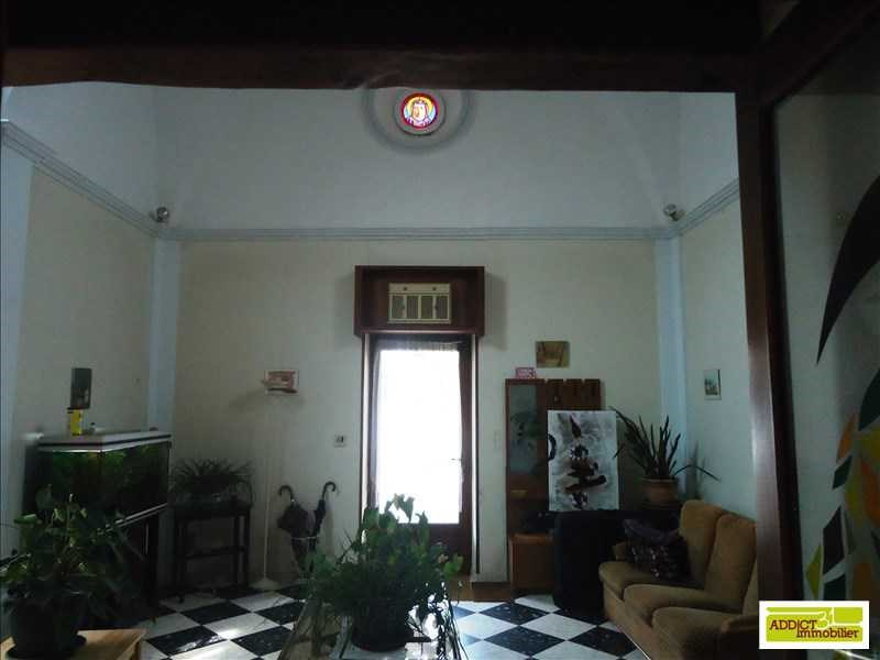 Vente maison / villa Secteur st sulpice 277 000€ - Photo 4