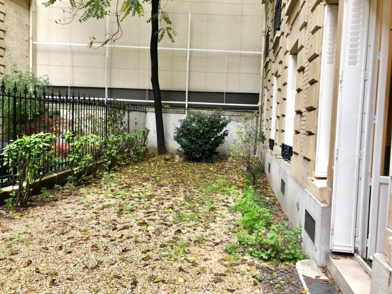 Location appartement Paris 9ème 6500€ CC - Photo 8