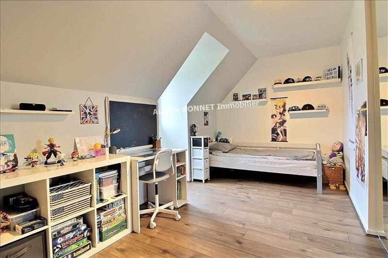 Vente maison / villa Trouville sur mer 439900€ - Photo 6