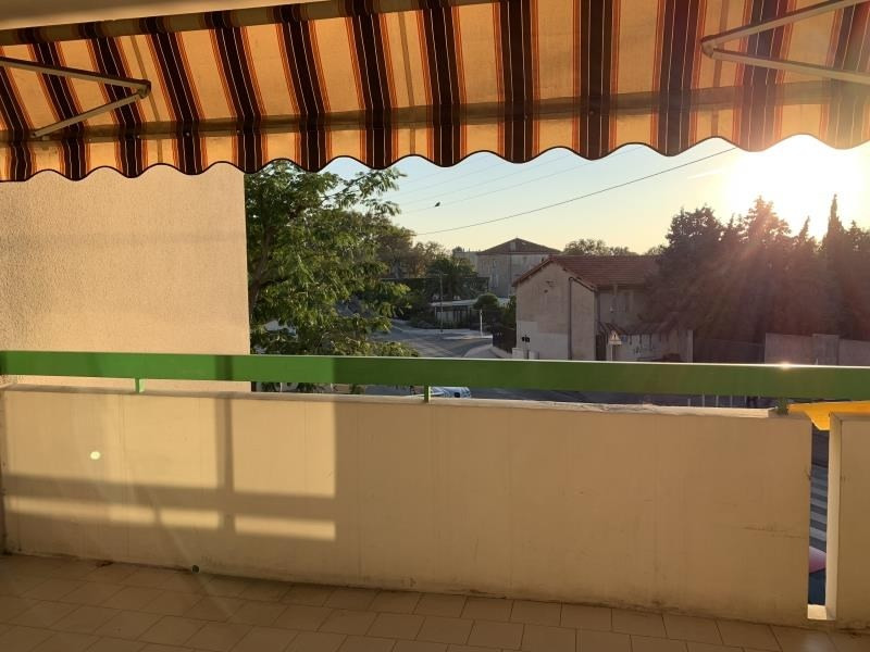 Location appartement Marseille 8ème 1 220€ CC - Photo 9