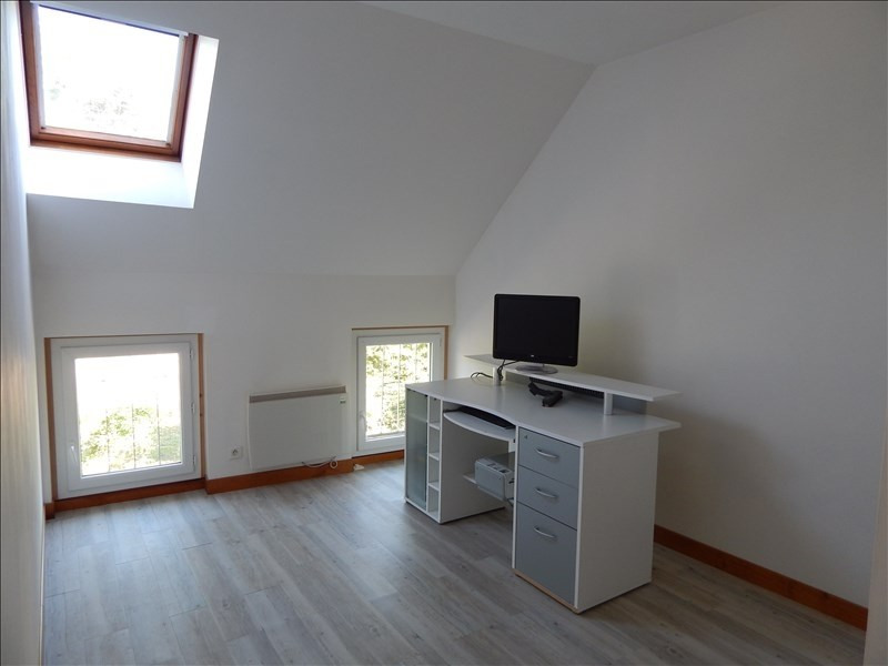 Vente appartement Vendome 174 000€ - Photo 4