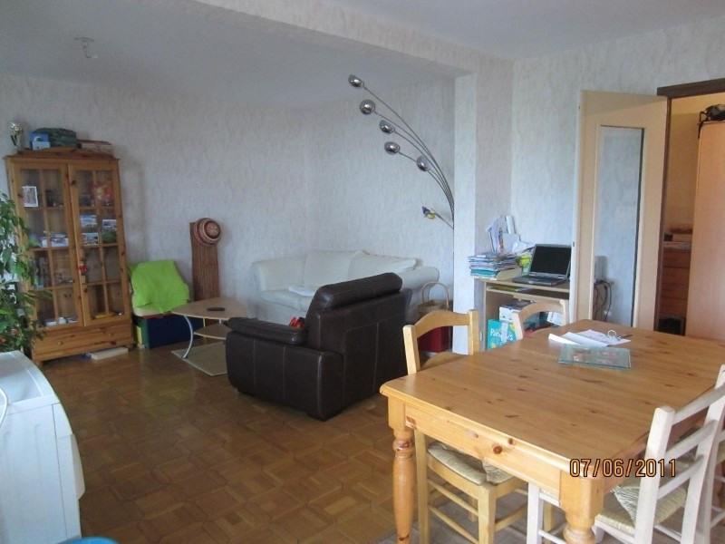Rental apartment La roche-sur-foron 940€ CC - Picture 4