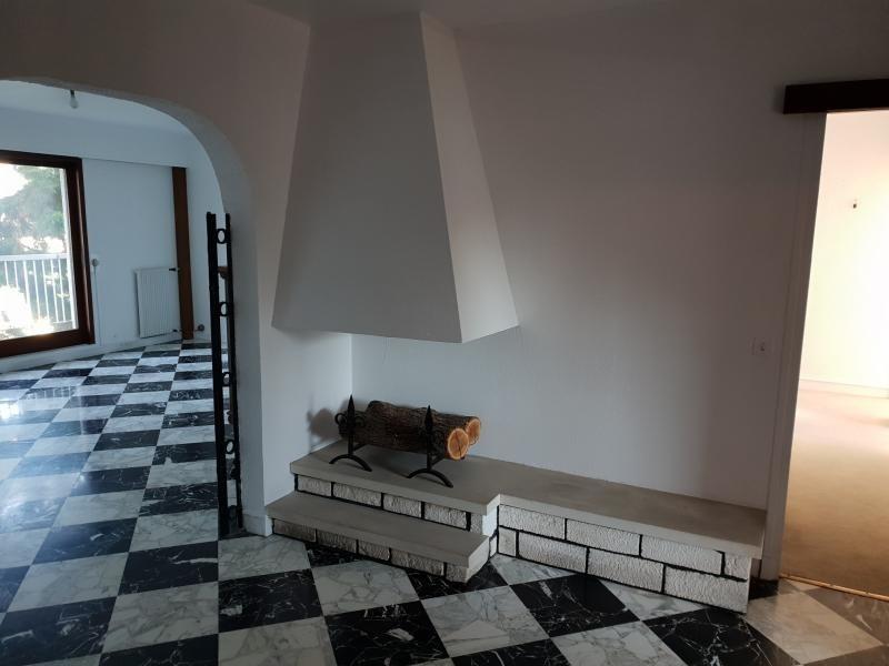 Rental apartment Evreux 890€ CC - Picture 1