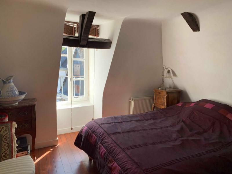 Verkauf mietshaus Auray 378850€ - Fotografie 3