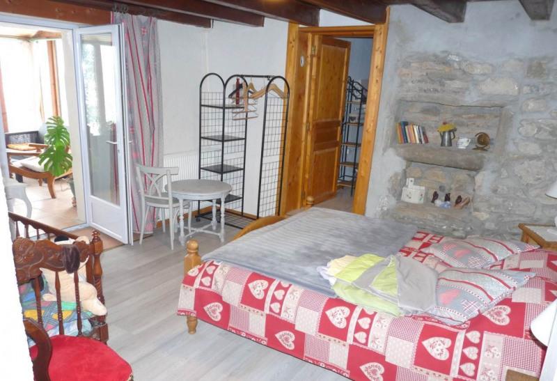 Sale house / villa La roche-sur-foron 549000€ - Picture 13