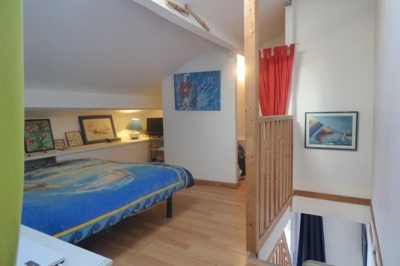 Vente appartement Valras plage 86000€ - Photo 1