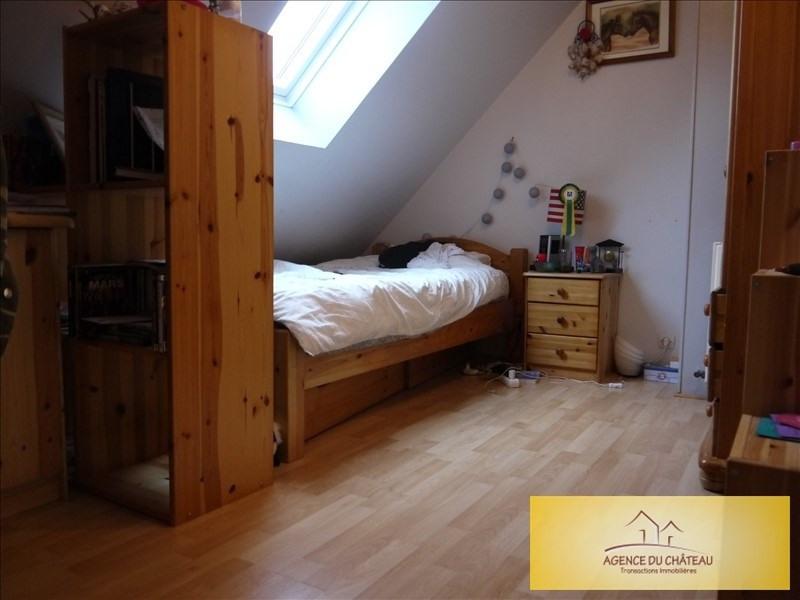 Revenda casa Bonnieres sur seine 258000€ - Fotografia 7