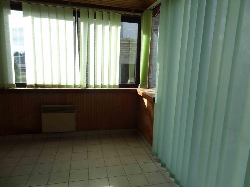 Sale house / villa Saint nicolas du pelem 29800€ - Picture 6