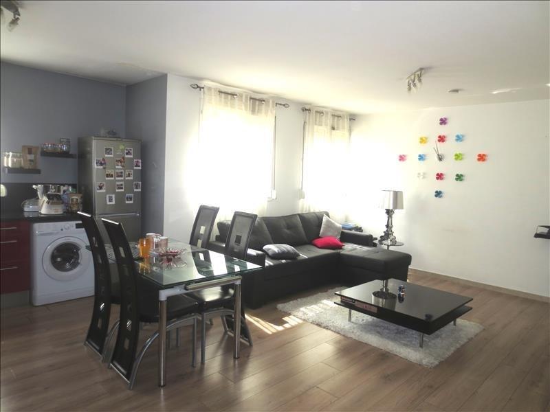Venta  apartamento Montpellier 162000€ - Fotografía 2