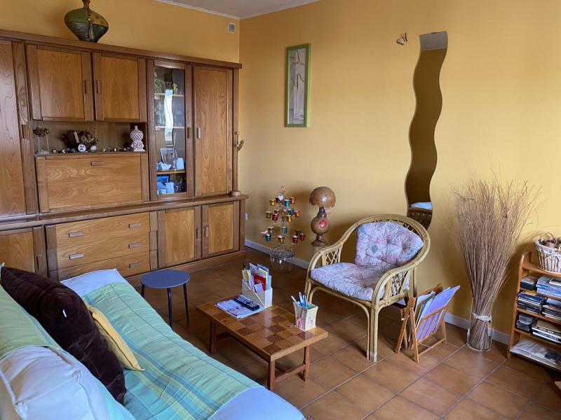 Venta  casa Pont eveque 252000€ - Fotografía 10