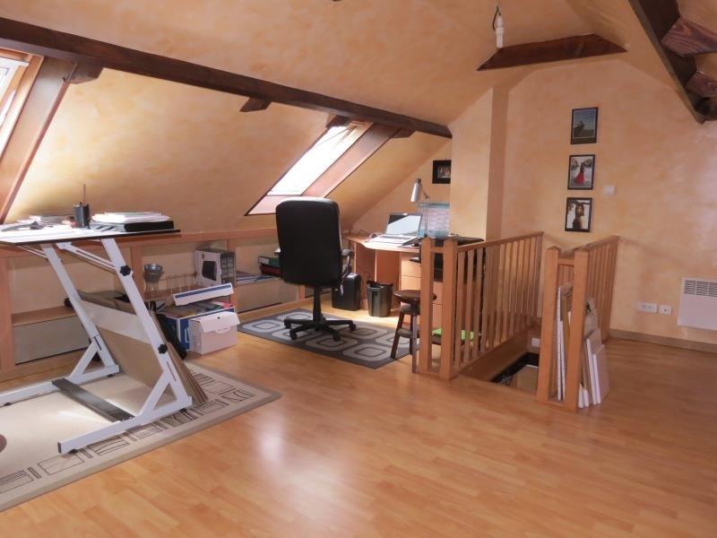 Vente maison / villa Taverny 390000€ - Photo 6