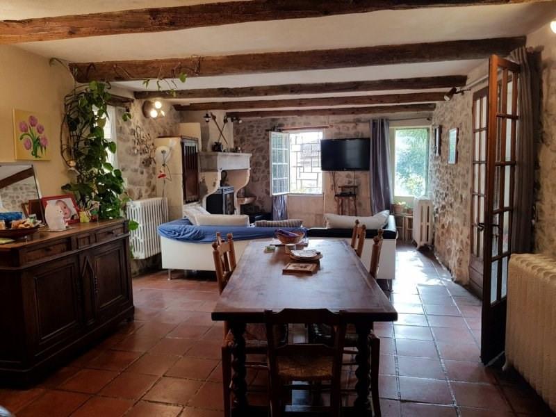 Vente de prestige maison / villa Boulbon 595000€ - Photo 6