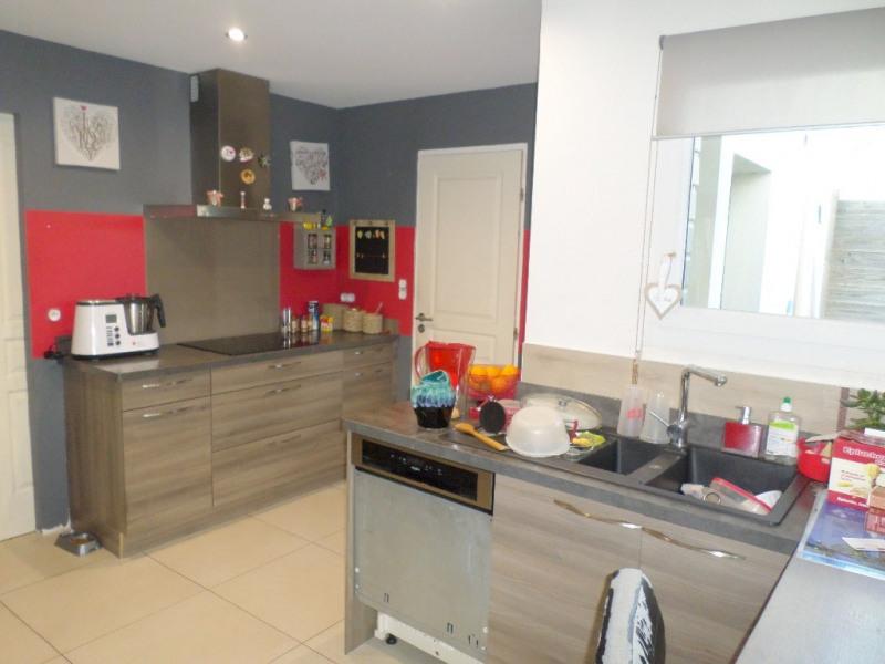 Sale house / villa Saint malo 335360€ - Picture 5