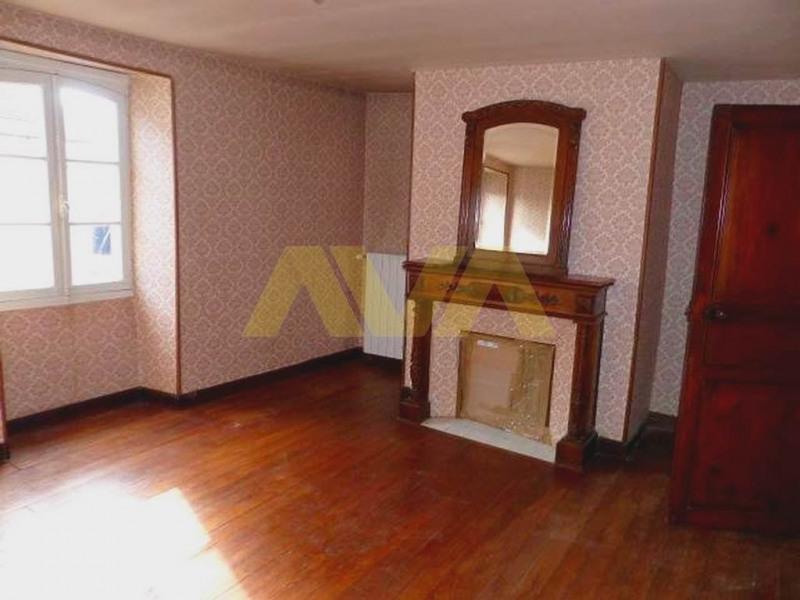 Vente maison / villa Navarrenx 90000€ - Photo 6